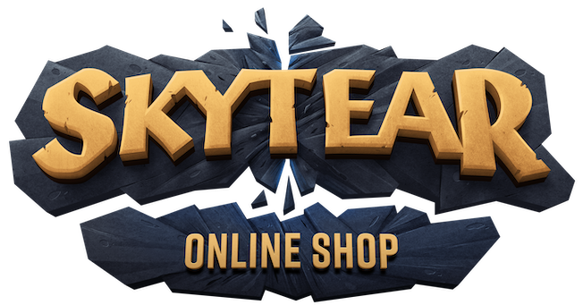 Skytear Shop